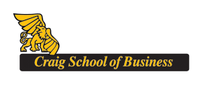 Missouri Western Craig School of Business - Center for Entrepreneurship Logo